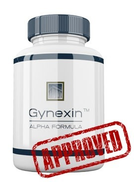 Is Gynexin A Scam